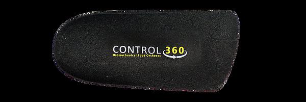 Control360 Pro